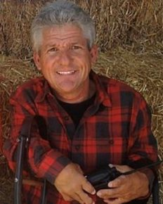 Matt Roloff breaks his silence! He decides to respond albeit indirectly to the cheating allegations of his ex-wife Amy Roloff!