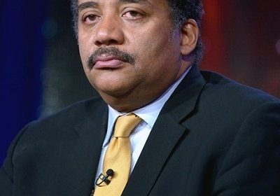 New York's American Museum of Natural History retains celebrity astrophysicist Neil deGrasse Tyson who was accused of sexual misconduct in November 2018!