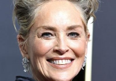 "Sharon Stone talks of her time after her 2001 stroke! ""People treated me in a way that was brutally unkind"",  she said"