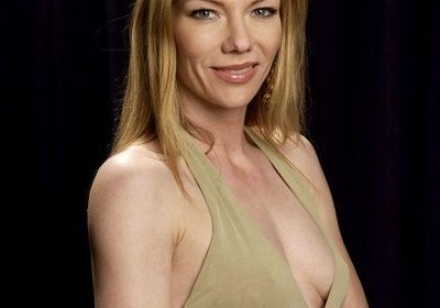 American actress Stephanie Niznik died last month! She was only 52l