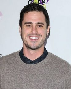 Ben Higgins replies to hater criticizing the age of his new girlfriend Jessica Clarke! His relationship with Lauren Bushnell