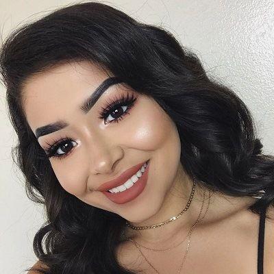 Daisy Marquez