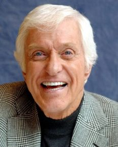 American actor Dick Van Dyke went viral on Twitter! Know about his married life, net worth