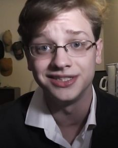 Sad News! Death of 20 years old YouTuber Dillon Prescott Henderson! Who is he?
