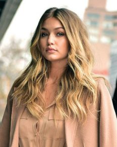 Gigi Hadid and Bella Hadid traumatized after getting robbed during a family vacation in Mykonos, Greece!