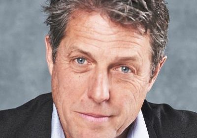 English actor Hugh Grant attacked Prime Minister Boris Johnson! Who is he married to?