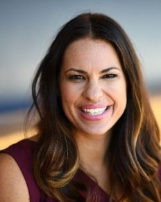 Softball player Jessica Mendoza on Hypocrisy of Critics! Who is she married to?