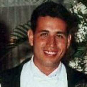 Joe Gonzalez