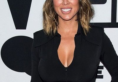RHOC star Kelly Dodd jokes about marrying her doctor boyfriend! Who was she previously married to?