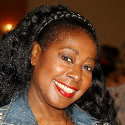 Marion Ramsey Bio Affair Single Age Nationality Height Actress