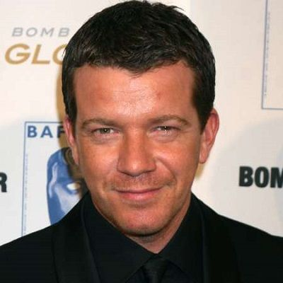 Max Beesley Biography - Affair, Married, Wife, Ethnicity