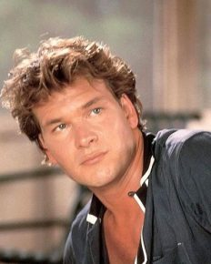 Late actor Patrick Swayze was a supportive co-star! Know about his death, documentary, cancer