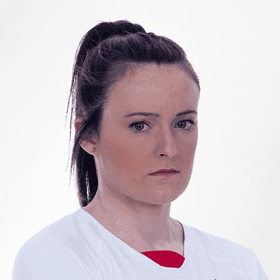 Rose Lavelle