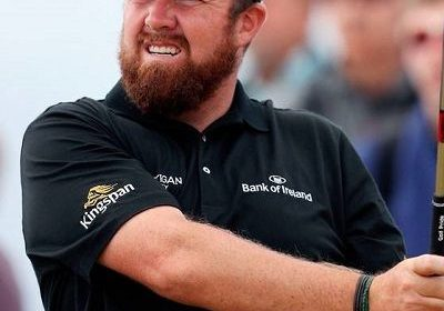 Shane Lowry response to how his life changed after Open Championship win! Know about his married life, Net worth, children, etc.