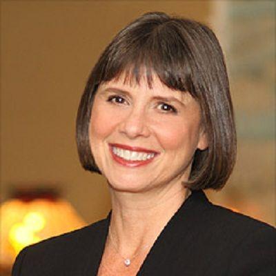 Susan Wagner
