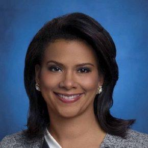 Tamala Edwards