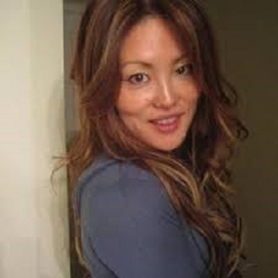 Tomoko Sato