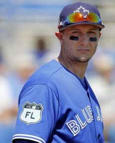 American baseball player Troy Tulowitzki announced his retirement! Know about his married life, children and net worth