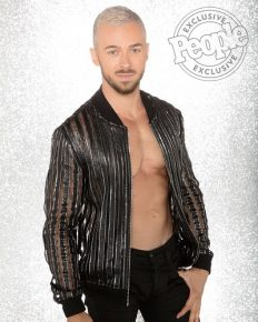 Artem Chigvintsev reveals on The Bella Podcast the time he was removed from the show Dancing with the Stars and his emotions!