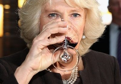 Duchess of Cornwall, Camilla Parker Bowles – her net worth and life story!