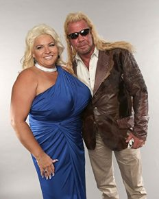 Duane Dog the Bounty Hunter says that the robbery at his merchandise store in Colorado is an inside job! Could he find the thieves?