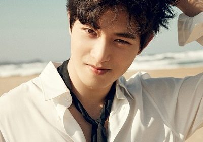 CNBLUE member Jonghyun caught sending DMs to female YouTuber BJ Park Min!