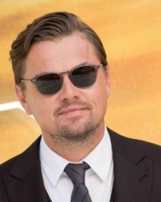 The current whereabouts of the ex-girlfriends of American actor Leonardo Dicaprio!