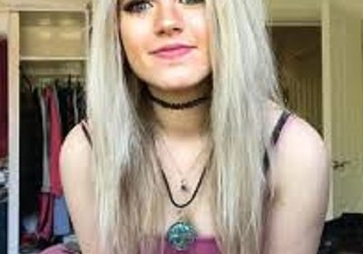 YouTuber Marina Joyce who was missing from her hometown of Harlingey in London since last nine days has been found!