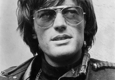 Actor Peter Fonda dead! Family including elder sister Jane Fonda and celebrity co-stars pay tributes!