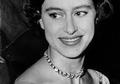 The life sketch of Princess Margaret,  the younger sister of Queen Elizabeth II – her birth,  childhood, love life,  wedding,  divorce, children, ill-health,  and death!