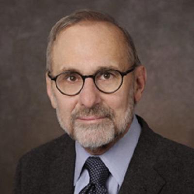 Rand Morrison