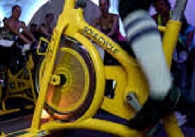 Hollywood up in arms against SoulCycle and Equinox fitness brands for fundraising for reelection of President Donald Trump! They cancel their memberships with the brand!