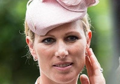 The Duchess of York and Queen's granddaughter Zara Tindall are paid a lot of money in return to helping a business tycoon from Hong Kong, Dr. Johnny Hon!