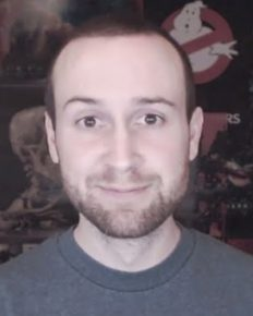 The Whereabouts! Where is the gaming YouTuber SeaNanners aka Adam Montoya?