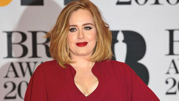 Adele files divorce to husband Simon Konecki