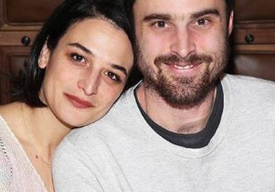 Jenny Slate and Ben Shattuck engaged! Also learn about the past relationship of Slate