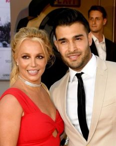 Update on Britney Spears and Sam Asghari relationship! Learn more about boyfriend Sam Asghari!