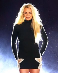 Pop-star Britney Spears's doctor death! Who was he? Britney's father accused of alleged abuse to her 13-year-old son?