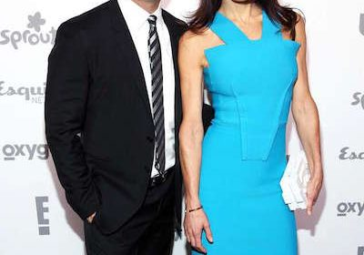 """Bethenny Frankel calls it a quit with RHONY leaving Andy Cohen feeling """"Betrayed"""""""