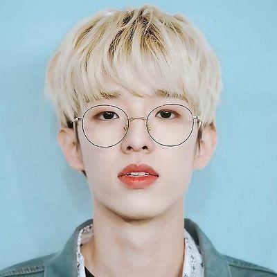 Jae-Hyung Park