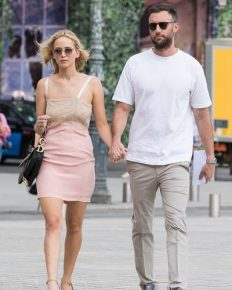 Jennifer Lawrence and Cooke Maroney Marriage? Real or rumors? Also know more about Cooke Maroney!