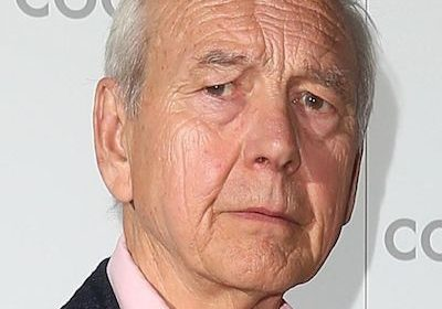 John Humphrys bowed out with his last Today show with a swipe at Corbyn and Johnson!!