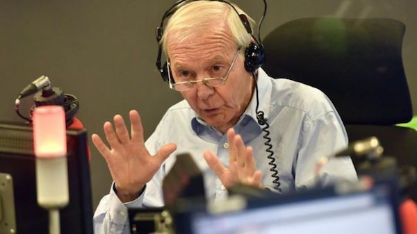 JohnHumphrys