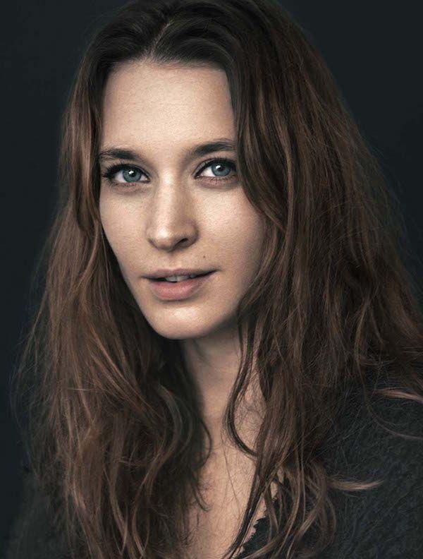 Josefin Asplund top 10 most beautiful Swedish actress
