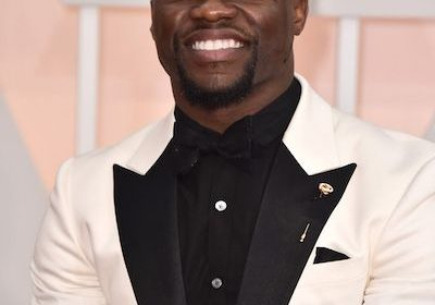 Update on Kevin Hart Malibu accident! Undergoes back surgery after unexpected car accident