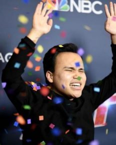 Who is Kodi Lee? Know about Lee's journey to being crowned as America's got Talent season 14 champ