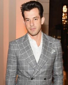 Oscar winner Mark Ronson Identifies as a 'Sapiosexual'! What really is Sapiosexuality and the debate over it?