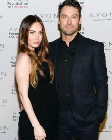 Megan Fox and Brian Austin Green's reaction to criticism for letting their son wear dresses; 6 year old Noah 'doesn't care'