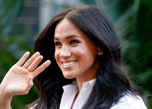 Meghan Markle face savage comments