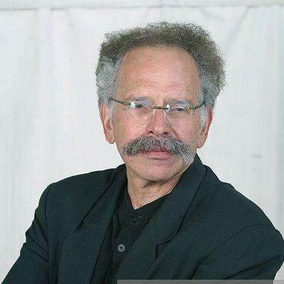 Peter Biskind